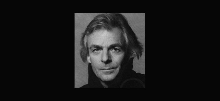 Pink Floyd: Franka Wright racconta la verità su Richard