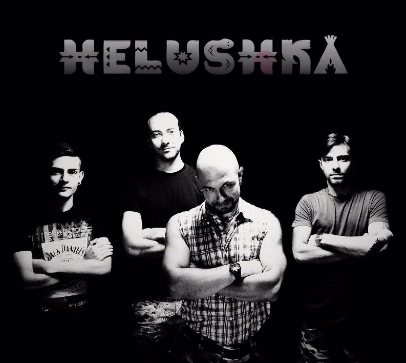 helushka