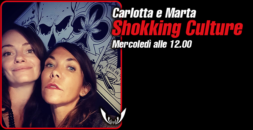 Carlotta_Marta