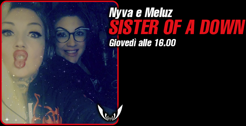 Nyva_Meluz